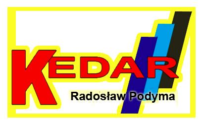 KEDAR - kartony, opakowania, pudełka, producent opakowań